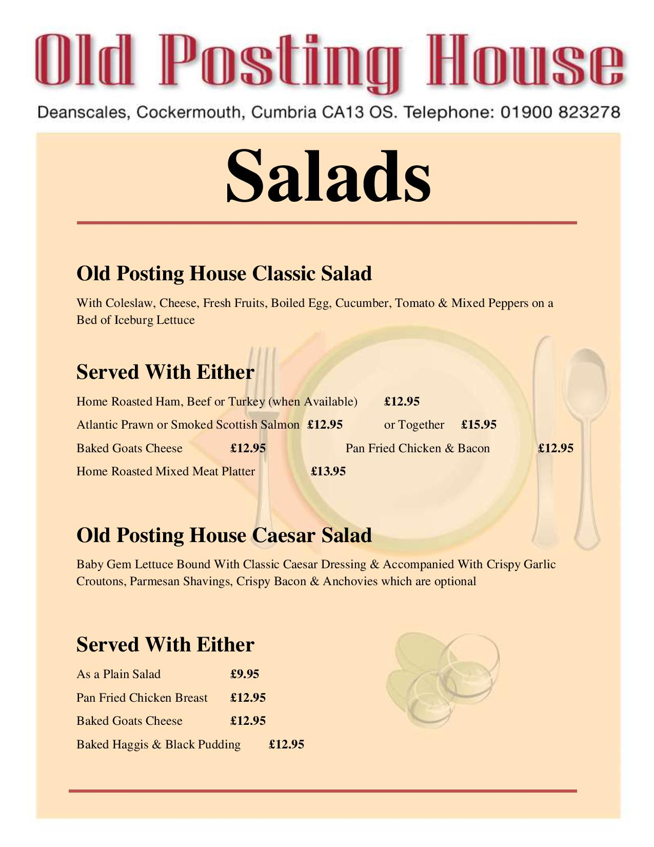 oldpostinghousesalads-page-001