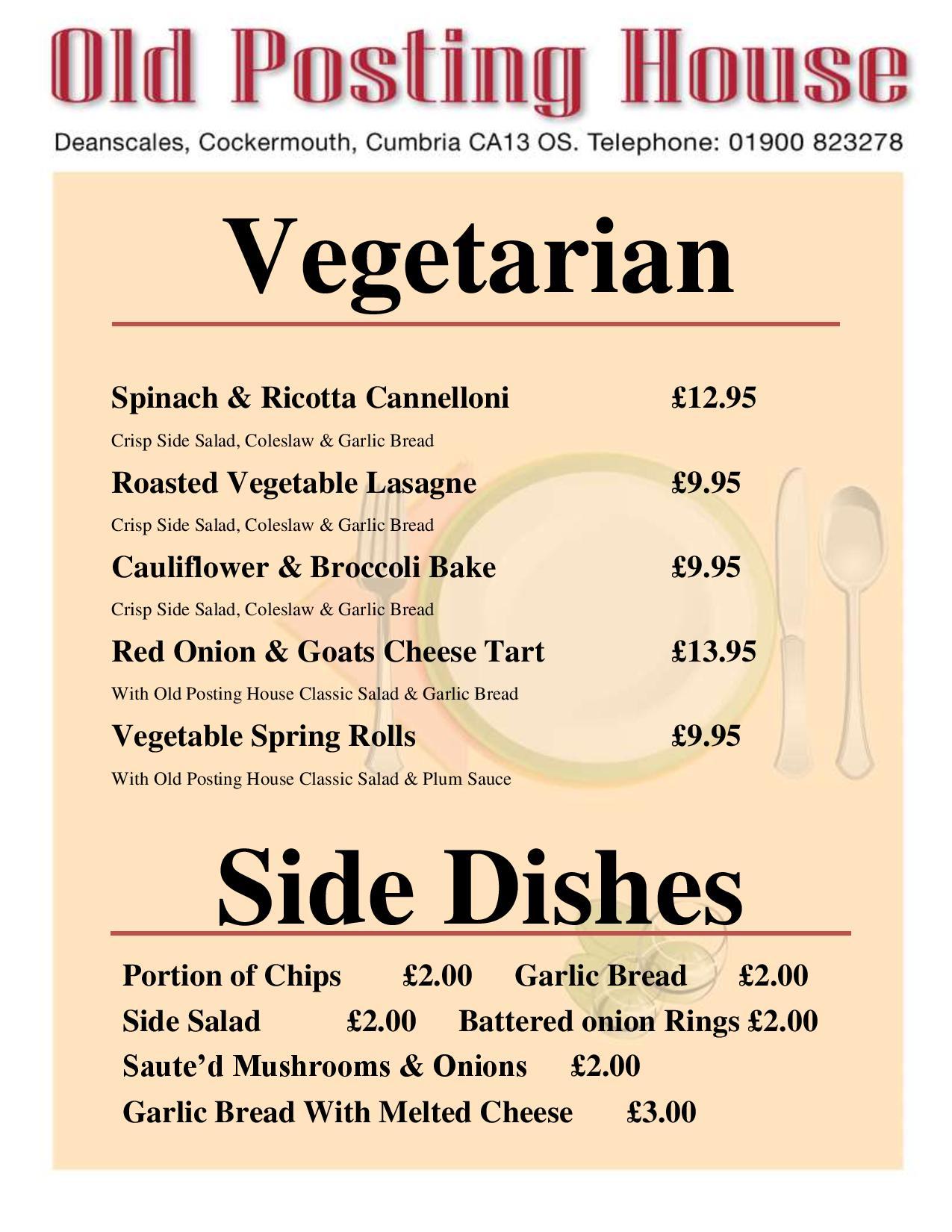oldpostinghousevegetarian-page-001